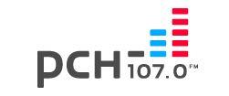 логотип РСН