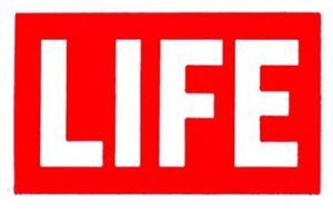 логотип life.ru