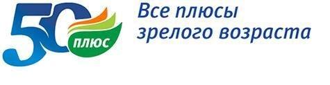 03c060c4be44d71e77529b6ff09d015b1205164413