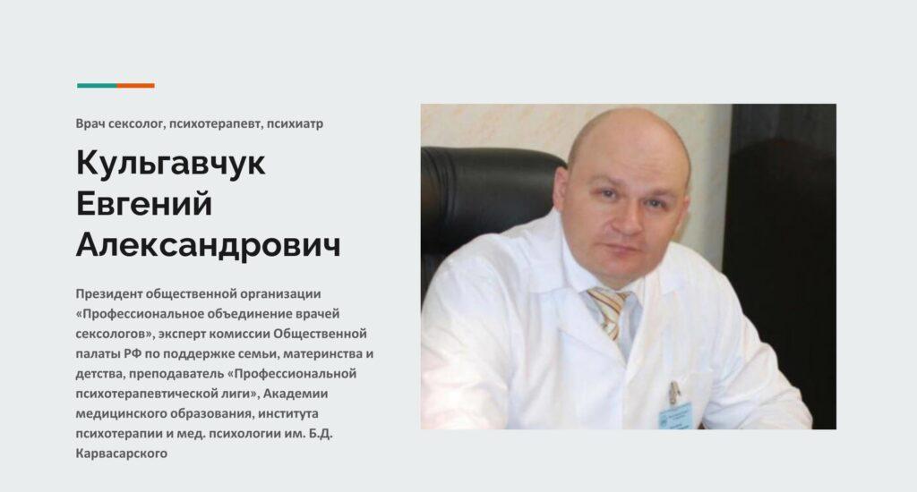 Screenshot 20210521 155037 PowerPoint