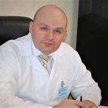 порно визит к врачу сексологу фото