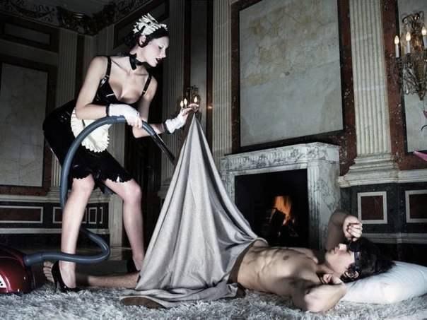 Сексуальние ролевые игры фото 39-338