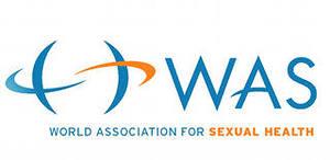 всемирная ассоциация сексологов