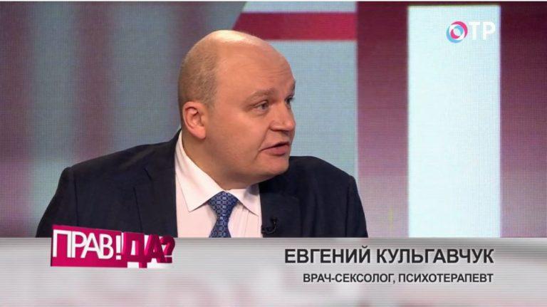 video-zhenshin-s-bolshoy-zadnitsey